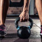 Dlaczego warto trenować siłowo?