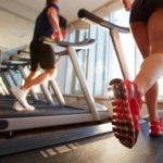 Sposoby na trening cardio