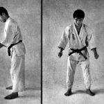 7 japońskich wyrażeń, które warto znać