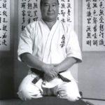 11 przykazań Kyokushin