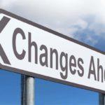Zmiany w kata Kyokushin